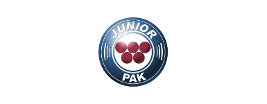 QPO Soft | Paralympic Academy Junior