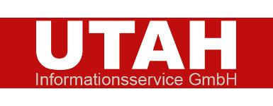 QPO Soft | UTAH Informationsservice GmbH